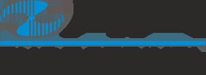FTA ENDÜSTRİYEL Makine ve Çevre Teknolojileri Sanayi Ticaret Ltd. Şti.